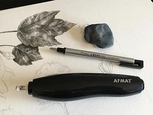 pencil drawing kit 2